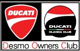 Ducati Olanda Club DOC-NL