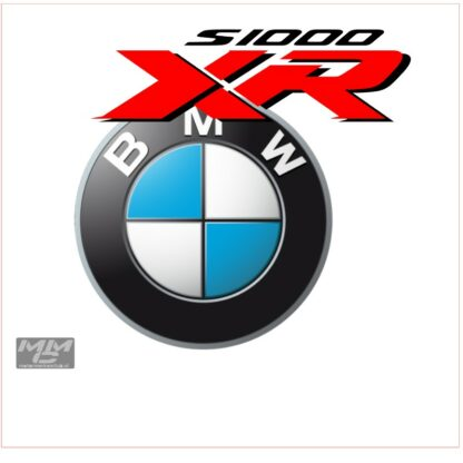BMW S1000XR Boxershort