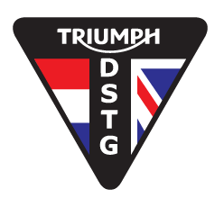 Dutch Speed Triple Group