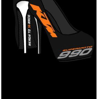 design SMC-990 GLoss-MEtallic