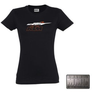 KTM 890R DUKE LADY-fit