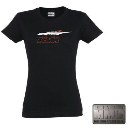 KTM 890R DUKE LADY-fit